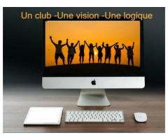 Club de réussite financière
