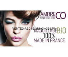 Ambre and Co
